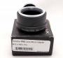Переходное кольцо Fotodiox M42-NEX для SONY NEX б/у