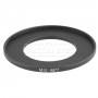 Переходное кольцо Falcon Eyes 55-77 мм 20819
