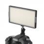 Свет накамерный Falcon Eyes LedPRO 416 Bi-color 3200–6500K 28093