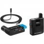 Микрофонная радиосистема Sennheiser AVX-ME2 SET-3-EU цифровая