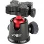 Штативная головка Joby BallHead 5K JB01514