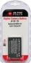 Аккумулятор AcmePower NP-120 для Fuji F10