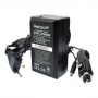 Зарядное устройство Relato CH-P1640/ FW для Sony NP-FW50