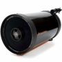 Оптическая труба Celestron C9,25-S (CG-5) 91025XLT