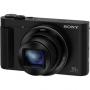 Фотоаппарат Sony Cyber-Shot DSC-HX90