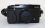 Фотоаппарат Fujifilm X-E2 body б/у