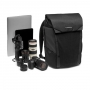 Рюкзак Manfrotto MB CH-BP-50 Backpack 50 Chicago