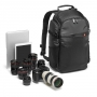 Рюкзак Manfrotto MB MA-BP-BFR Befree Camera Backpack