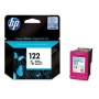 Картридж HP CH562HE N122 цветной
