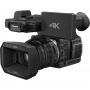 Цифровая видеокамера Panasonic HC-X1000 4K 60p/50p