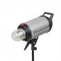 Импульсный осветитель Falcon Eyes Phantom II 600 BW 26401