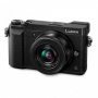 Фотоаппарат Panasonic DMC-GX80 Kit 12-32mm F3.5-5.6