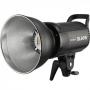 Светодиодный осветитель Godox SL-60W 60Вт 5600K 26295