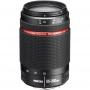 Объектив Pentax DA HD 55-300mm F4-5.8ED WR