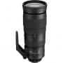 Объектив Nikon Nikkor AF-S 200-500mm f/5.6E ED VR