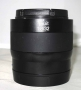 Объектив Carl Zeiss Sony 32 mm F/1.8 Touit 1.8/32 E mount б/у