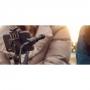 Микрофон Rode VideoMic Me-L для iOS