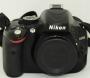 Фотоаппарат Nikon D5100 body б/у