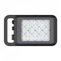 Свет накамерный Manfrotto ML L1300-BI светодиодный