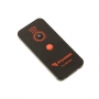 Пульт Fujimi FJ-RC6S инфракрасный для Sony