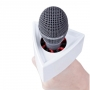 Микрофонный флаг Rycote RYC107308/RYC107302 Triangular Mic Flag