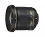 Объектив Nikon Nikkor AF-S 20mm f/1.8G ED