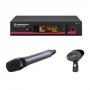 Микрофонная радиосистема Sennheiser EW 165 G3-A-X вокальная