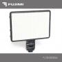 Свет накамерный Fujimi FJ-SMD396A 1350 лм 30 W 3200/6200К + акб