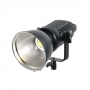 Светодиодный осветитель GreenBean SunLight PRO 240 LED Bi-color 27069