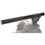 Микрофон накамерный Sennheiser MKE 600 пушка