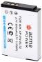 Аккумулятор AcmePower EN-EL12 для Nikon S610/S710