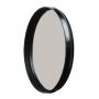 Фильтр нейтрально-серый B+W F-Pro 102 ND E 4x (0.6) 82мм 72921