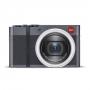 Фотокамера Leica C-LUX Version E тёмно-синий
