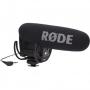Микрофон накамерный Rode VideoMic Pro Rycote