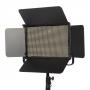 Панель Falcon Eyes FlatLight 150 LED Bi-color светодиодная 27702