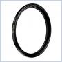 Фильтр защитный B+W XS-Pro Digital 007 MRC nano Clear 37mm 1073870