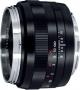 Объектив Carl Zeiss Nikon 50 mm F/1.4 Planar T* ZF.2