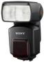 Рассеиватель Flama FL-F58AM для Sony F58AM