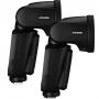 Комплект вспышек Profoto A1 Duo Kit для Canon 901211 EUR 2шт