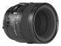 Объектив Nikon Nikkor AF 60 f/2.8D Micro