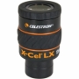 """Celestron Окуляр X-Cel LX 12 мм 1,25"""" 93424"""