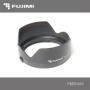 Бленда Fujimi FBES 68 II для Canon EF 50mm f/1.8 STM лепестковая