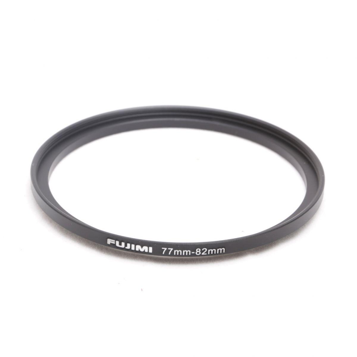 Переходное кольцо Fujimi FRSU-5558 Step-Up Размер 55-58 мм