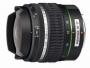 Объектив Pentax SMC DA 10-17 mm F/3.5-4.5 ED IF
