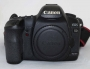 Фотоаппарат Canon EOS 5D Mark II body б/у...