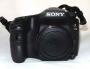 Фотоаппарат Sony Alpha A77 II (ILCA-77M2) Body б/у