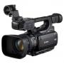 Цифровая видеокамера Canon XF105