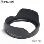 Бленда Fujimi FBEW 73C для Canon EF-S 10-18mm f/4.5-5.6 IS STM