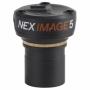 Celestron Цветная видеокамера NexImage 5 93711
