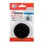 Крышка байонета фотоаппарата Canon Flama для Canon EF / EF-S 81530